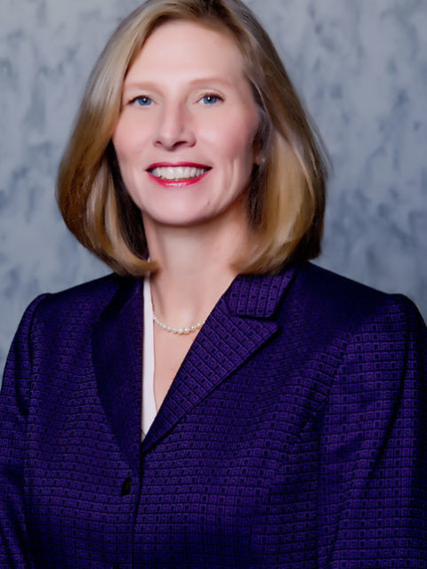 Austin City Council Headshot