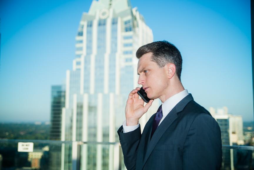 Austin_location_business_Photographer-3